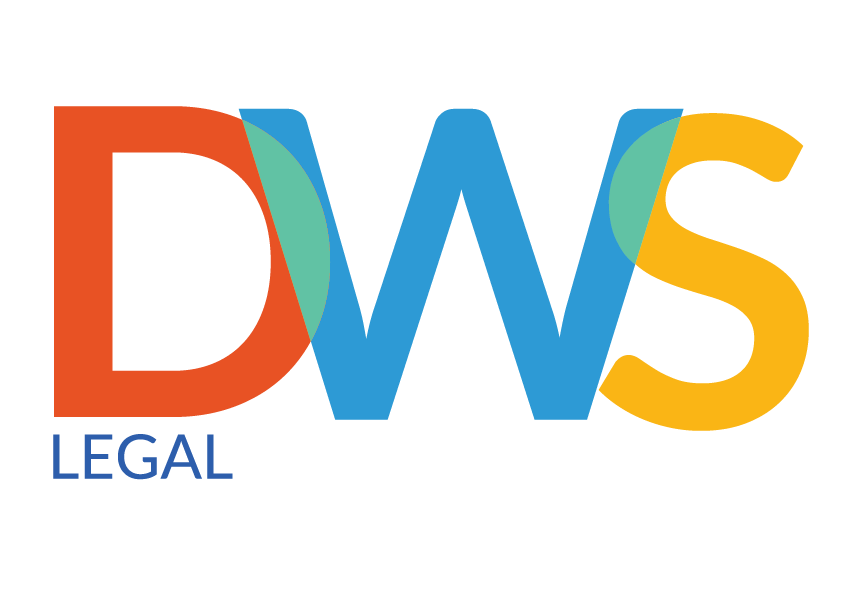 DWS Polish Legal Services